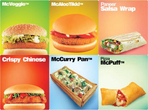 McD-World-meals