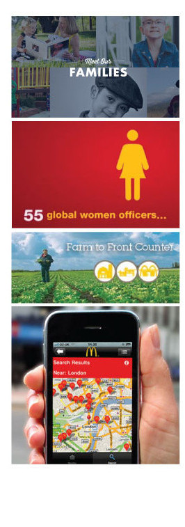 McDs-Consumer-Values-e1379531943651