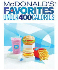 McDs-Favorites-e1379533508395