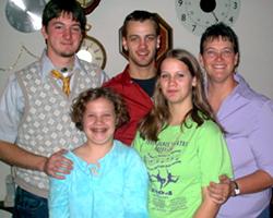 ABC-family2a