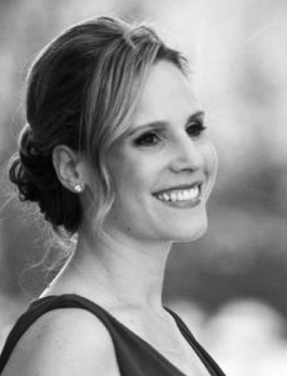 Kathryn Spitzberg Johnson