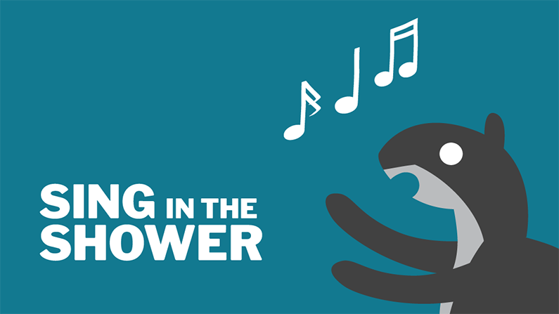 Sing In The Shower: Developing Patterns For Creative Problem Solving