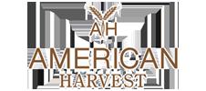 American_Harvest_Logo