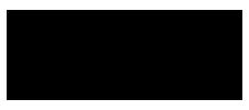 Bali_Logo