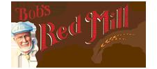 Bobs_Red_Mill_Logo