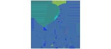 Dean_Foods_Logo