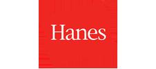 Hanes_Logo