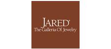 Jared_Logo