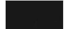 Kay_Jewelers_Logo