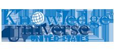Knowledge_Universe_Logo