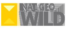 National_Geographic_Wild_Logo