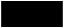 Playtex_Logo