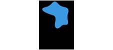 Qubo_Logo