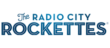 Radio_City_Rockettes_Logo