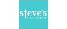 Steves_Ice_Cream_Logo