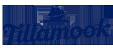 Tillamook_Logo