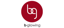 b-glowing_Logo